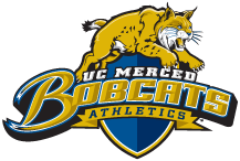 University of California, Merced4